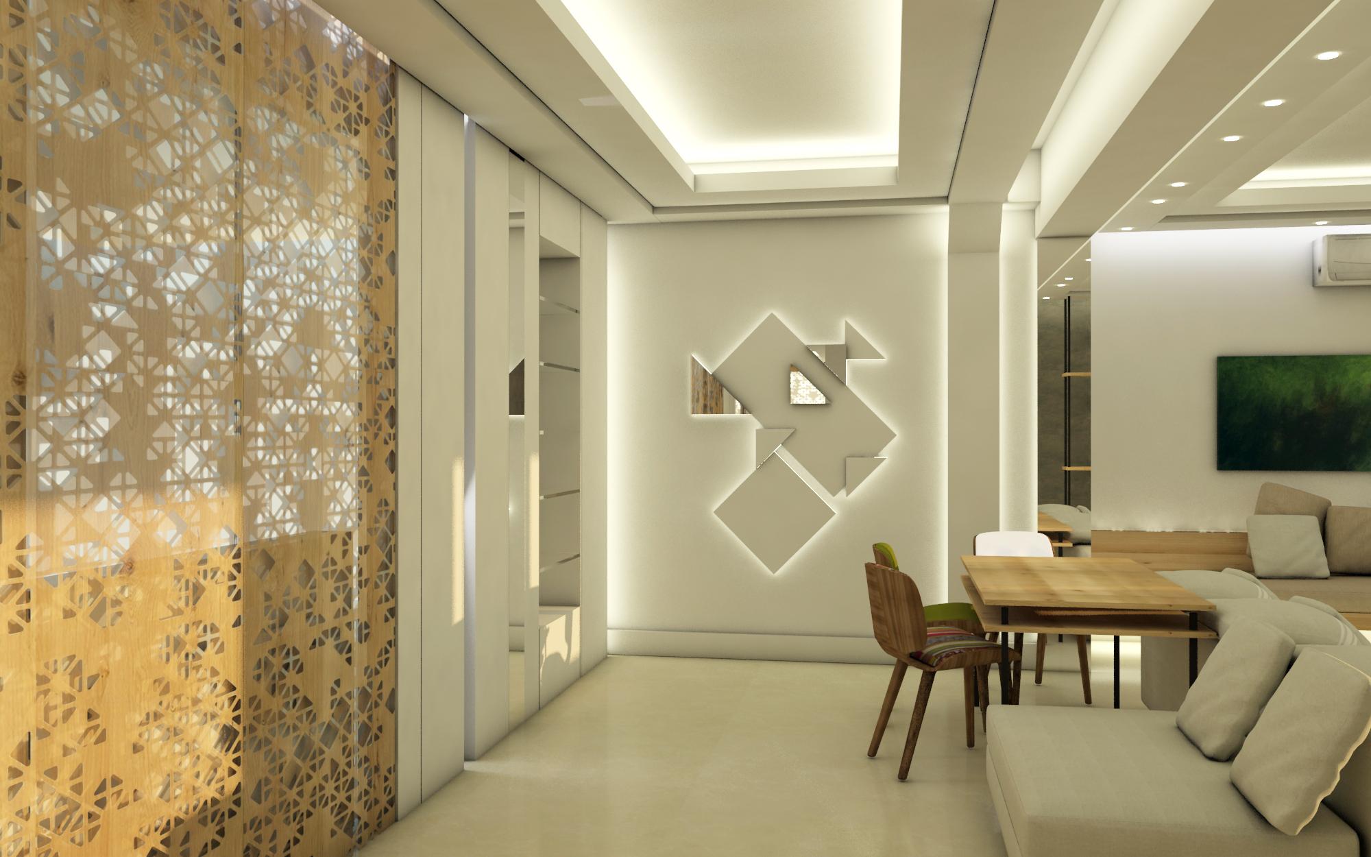 Online Interior Design By Moodfit